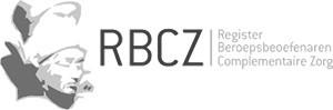 logo-rbcz.zw